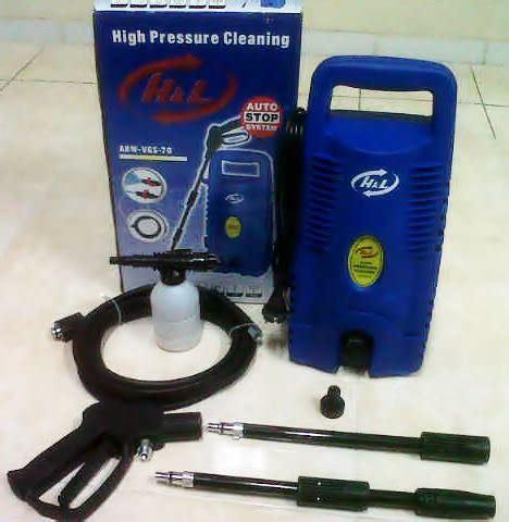 Alat Untuk Buka Cuci Motor jual mesin semprot untuk cuci motor mobil alat semprot