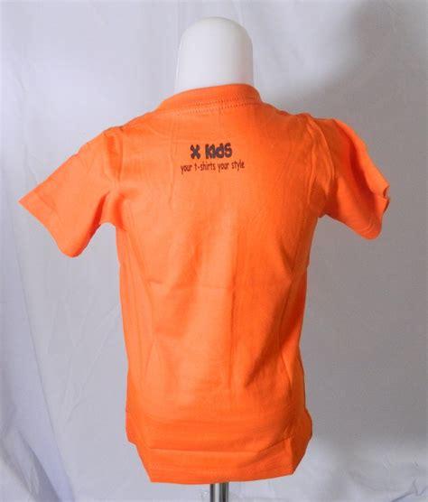 jual kaos baju anak laki laki a030 di lapak tengku zacky