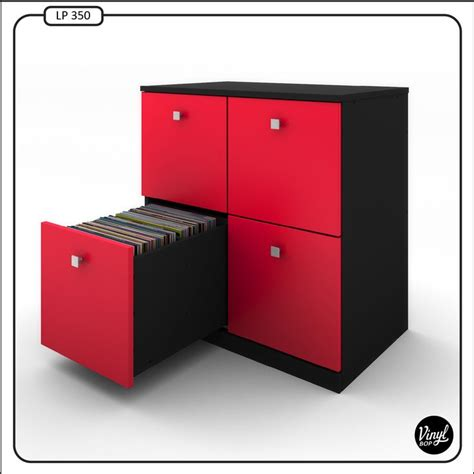 vinyl record cabinet 17 best images about record storage on vinyls
