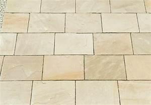 Feinsteinzeug Fliesen Reinigen Flecken : terrassenplatten steinplatten gehwegplatten steinfliesen ~ Michelbontemps.com Haus und Dekorationen