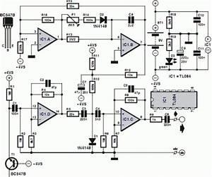 how to build surf simulator circuit diagram circuit diagram With circuit simulation