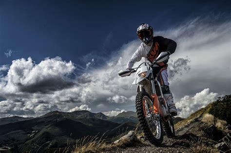 Hd Motocross Ktm Backgrounds