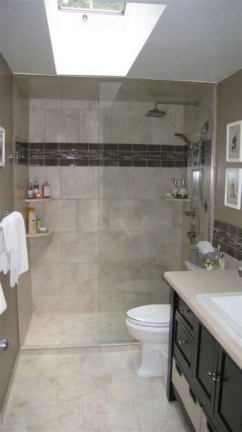 bathroom remodel bathroom bathroom floor remodel