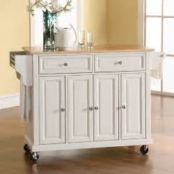 crosley kitchen island crosley kitchen island reviews wayfair