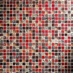 bathroom tile ideas black and white kyoto mosaic wall tiles marshalls