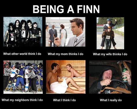 Finnish Memes - being a finn internet memes pinterest finland