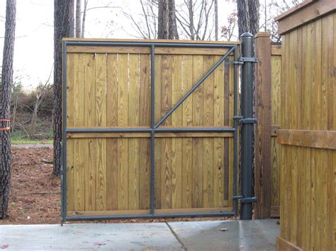 house gate post design modern house gate design interior designs viendoraglasscom