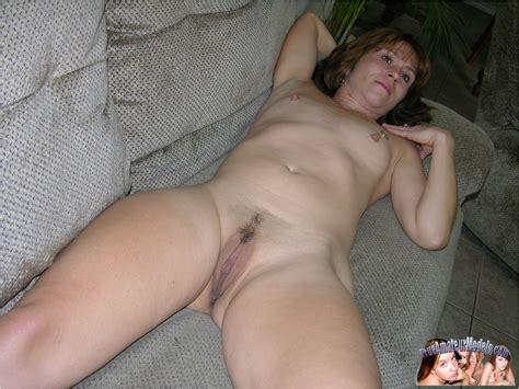 Mature Amateur Milf Nude Pichunter