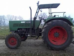 Fendt Traktor Preise : traktor fendt 103s agropool ~ Kayakingforconservation.com Haus und Dekorationen