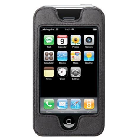 iphone 1g elan sleeve for iphone 1g