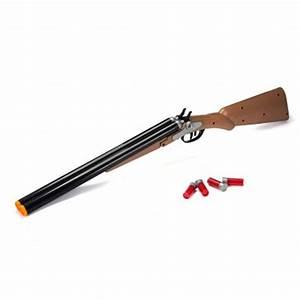 Fusil Pour Enfant : fusil de chasse avec cartouches la grande r cr vente ~ Premium-room.com Idées de Décoration