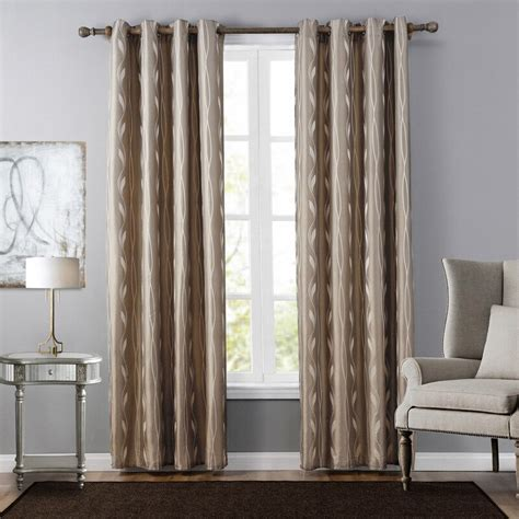 Living Room Groups Cheap by Curtains Blackout Ready Made Bedroom Jacquard For Living