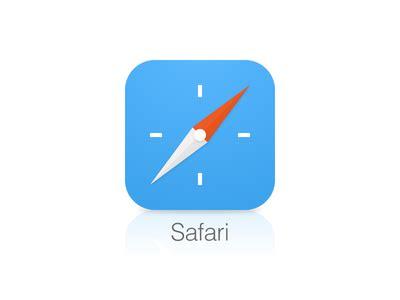 iphone app icons printable images iphone safari app