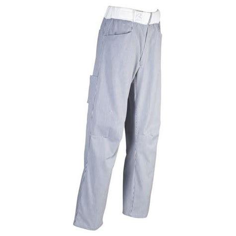 robur vetement cuisine robur vetement cuisine affordable pantalon de cuisine