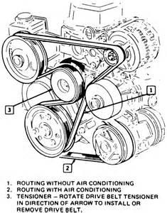 toyota yaris alternator replacement courroie accessoire yaris 2 phase 2 d4d sans clim yaris