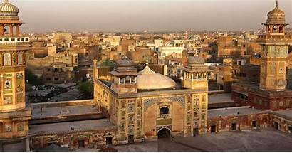 Pakistan Visa Portal Open Countries Visit