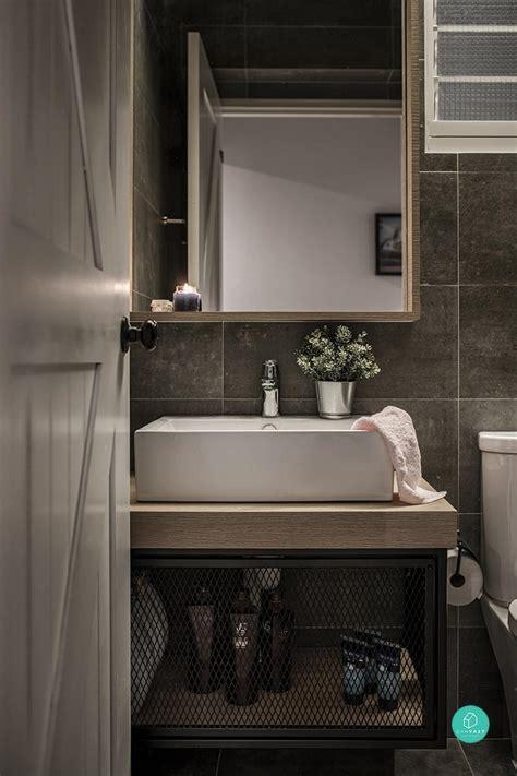 interior designer 62526 8 hollywood homes that make you feel like a celebrity