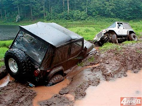 jeep stuck in mud meme mudd life on pinterest jeeps mud and jeep meme