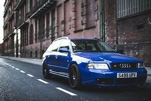 Audi S4 Avant Occasion : 1999 audi s4 b5 ~ Medecine-chirurgie-esthetiques.com Avis de Voitures