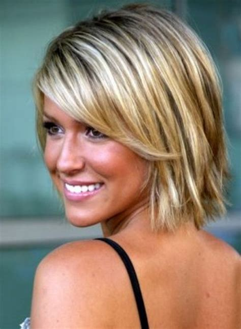 short hair cuts  improve  style  wow style