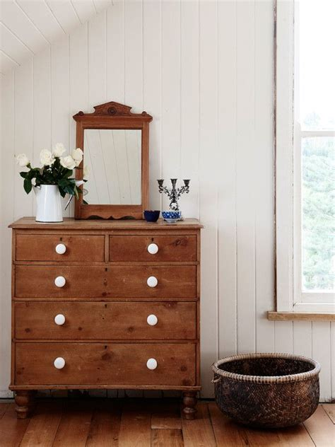 39197 inspirational media chest for bedroom best 20 chest of drawers ideas on grey chest