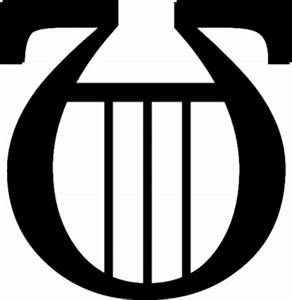 Apollo Lyre Symbol (page 3) - Pics about space