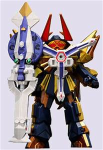 The gallery for --> Power Rangers Samurai Claw Battlezord ...