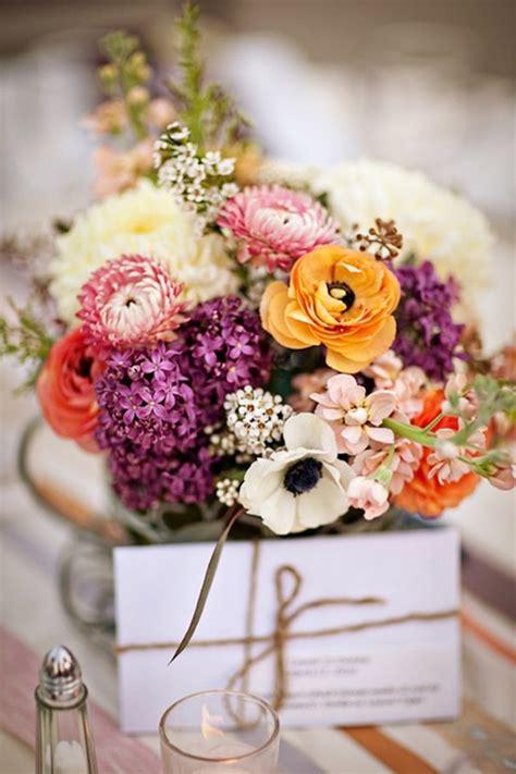 wedding flower table decoration photograph wedding
