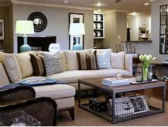 Living Rooms Pinterest by Warm Living Room Colors For The Home Pinterest