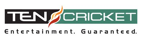 Ten Cricket Live Streaming Online Free In High Quality ...
