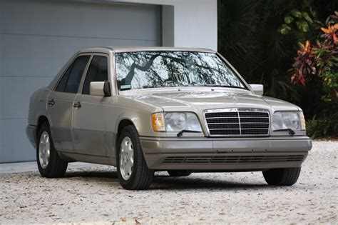 mercedes benz  german cars  sale blog