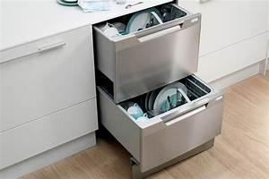 Brancher Un Lave Vaisselle : comment brancher un lave vaisselle le journal d 39 lectricit ~ Melissatoandfro.com Idées de Décoration
