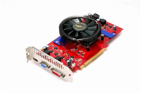 carte graphique pc bureau driver carte graphique vga chipset ati nvidia intel amd