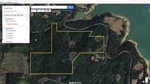 Image Google Map : how to create a property map with google maps youtube ~ Medecine-chirurgie-esthetiques.com Avis de Voitures
