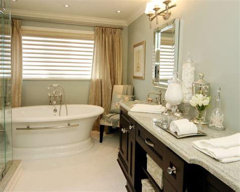 sherwin williams hinting blue bathroom inspiration pinterest