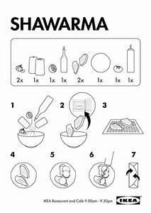 34 Best Instructions Images On Pinterest