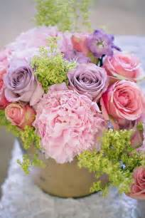 summer wedding flowers best flowers for summer weddings popular wedding flowers