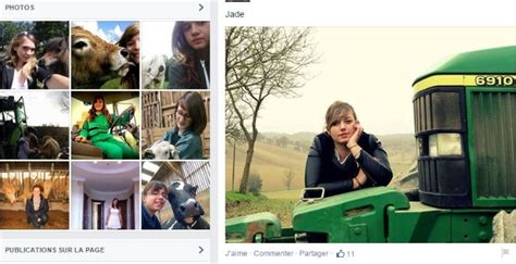 si e social cr it agricole miss 2015 agricultrice miss agricole