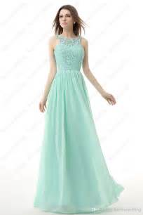 chagne lace bridesmaid dress mint green lace bridesmaid dresses dresses trend
