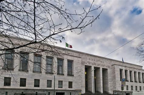Cerca Ufficio Giudiziario by Corte D Appello Di