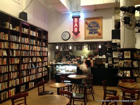 Leaflets bookstore's goal is to serve our customers with resources with that will enrich their minds coffee pulp is mainly composed of water and sugar. Top 10 Coffee Shops in Manhattan (For Design Buffs)   Untapped Cities