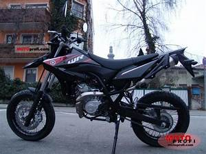 Performance Parts  Performance Parts Yamaha Wr125x