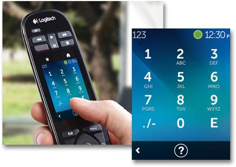 access wireless phone number free on cell phone touch screen free programs