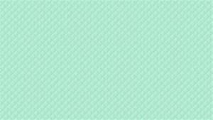 Mint Colored Wallpaper - WallpaperSafari