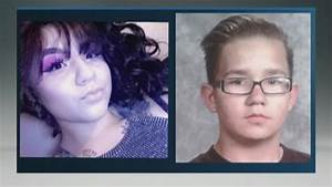 11alive.com | They shot 2 teens execution style, then ...