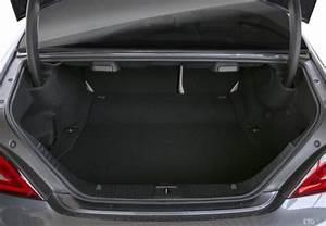 Fiche Technique Mercedes Classe A : fiche technique mercedes classe cls 220 bluetec a 2014 ~ Medecine-chirurgie-esthetiques.com Avis de Voitures