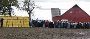 rudy gingerich moving sale at hazleton iowa 19 photos With amish builders in iowa