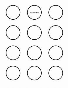 macaron 175 inch circle template google search i saved With printable french macaron template