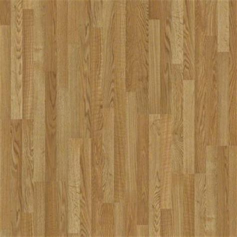 shaw flooring home depot shaw manor house oak 7 mm thick x 8 in wide x 47 56 in length laminate flooring 26 40 sq ft