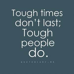 Quotes About En... Endurance Quotes